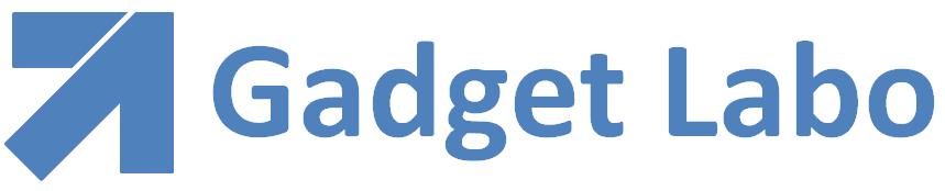 Gadget Labo, Inc.